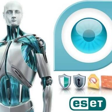 تحميل برنامج الحماية أيست نود 32 انتي فايروس