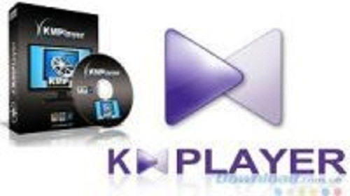 تحميل برنامج مشغل الفيديو كي ام بلاير KMPlayer 2020