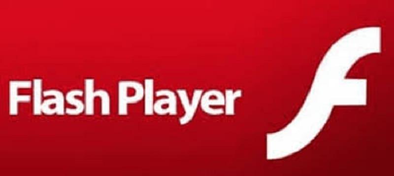 برنامج ادوبي فلاش بلاير للكمبيوتر Adope Flash Player