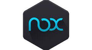 images 2 300x164 - تحميل برنامج Nox App Player لتشغيل تطبيقات الاندرويد علي الكمبيوتر