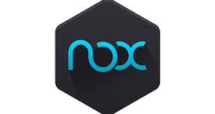 تحميل برنامج Nox App Player لتشغيل تطبيقات الاندرويد علي الكمبيوتر