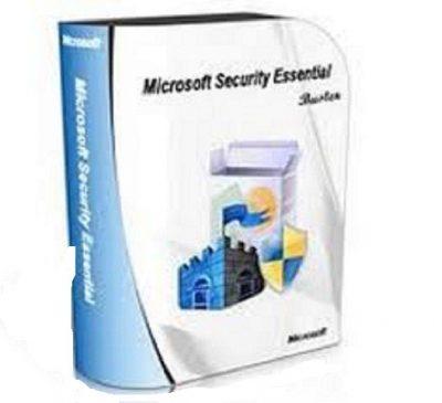 برنامج مايكروسوفت سكيورتي واخر التحديثات للكمبيوتر مجانا