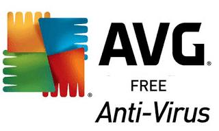 برنامج AVG AntiVirus للكمبيوتر