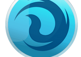 تحميل برنامج الحماية من الفيروسات Gridin Soft AntiMalware