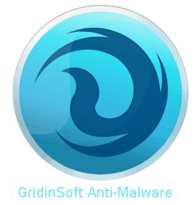 تحميل برنامج GridinSoft AntiMalware