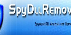 تحميل برنامج أزالة برامج التجسس SpyDillRemover
