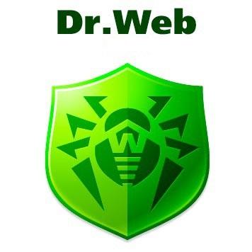 تحميل برنامج دكتور ويب للكمبيوتر عربي الاصدار الاخير