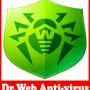 دكتور ويب,دكتور ويب انتي فايرس,تحميل dr web antivirus