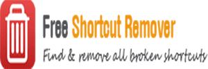 تحميل برامج كمبيوتر ، برنامج Free shortcut remover مجانا ، برنامج حذف الشورت كت