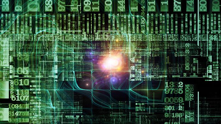برنامج G DATA Antivirus المجاني
