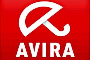 تحميل برنامج افيرا فري انتي فايرس Avira Free Antivirus مجانا