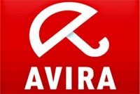 تحميل برنامج افيرا فري انتي فايرس Avira Free Antivirus مجانا اخر اصدار