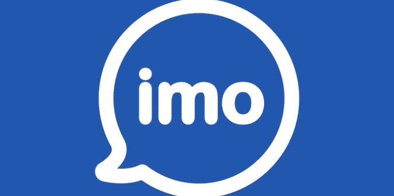 تحميل برنامج ايمو للمكالمات المجانية