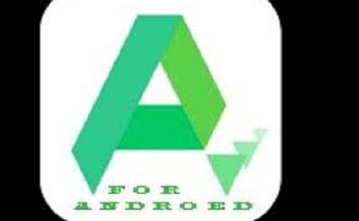 برنامج apk الاندرويد