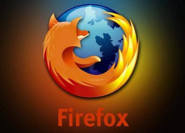 تحميل فايرفوكس firefox عربى 2020 للكمبيوتر