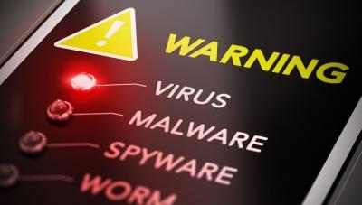 تحميل مكافي ستينغر لمكافحة الفيروسات