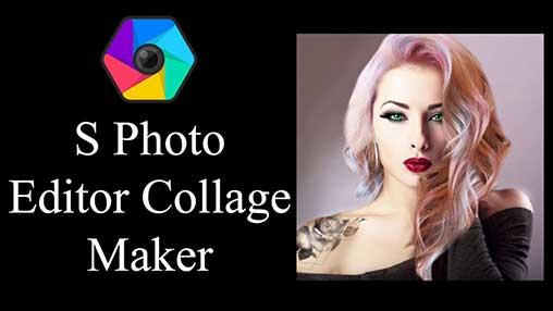 افضل برامج محررالصور واكثرهم شهرة وتميز رابط مباشر